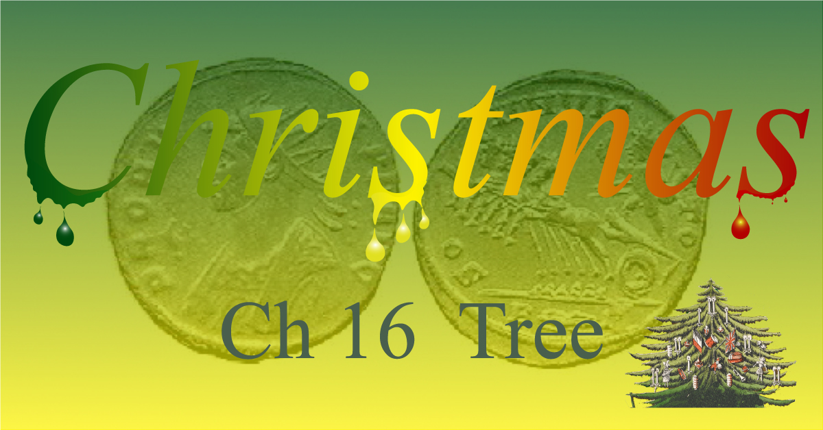 Christmas Book chapter 16